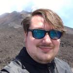 MathiasKrämer_Beitrag