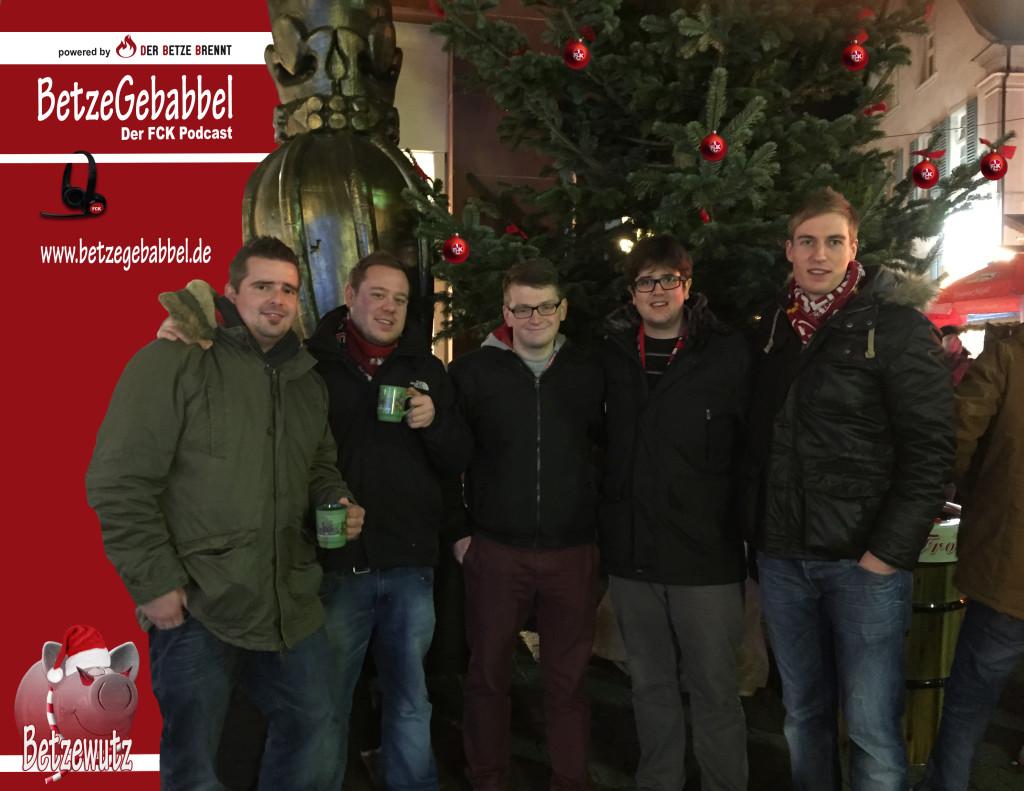 BetzeGebabbel-Weihnachten2014