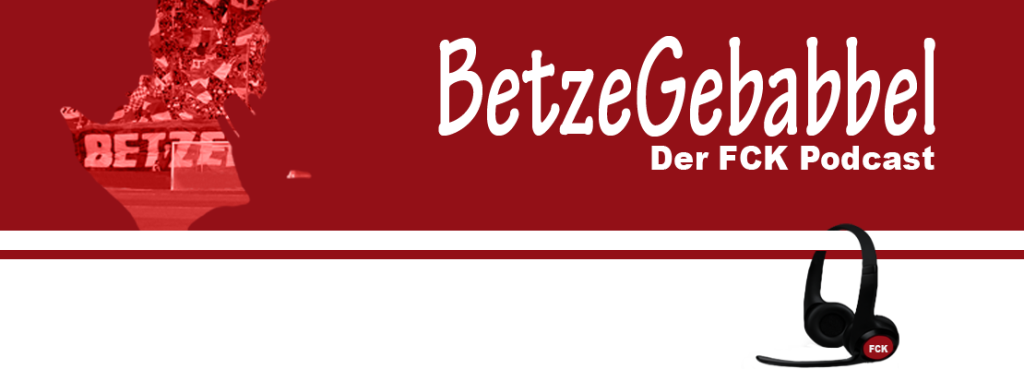 BetzeGebabbel-Header-Blog-ohne-dbb