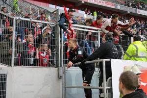 fortuna-duesseldorf-1-fc-kaiserslautern-2-bundesliga-2015-2016-9